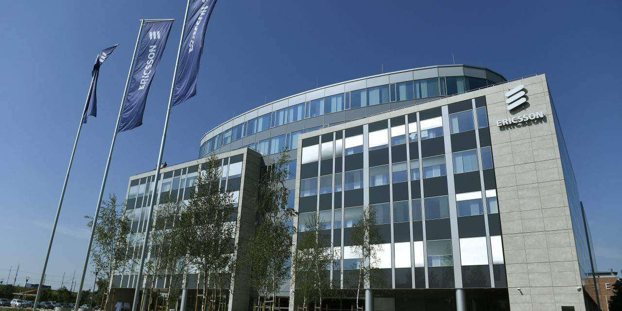Ericsson inaugurates Budapest headquarters