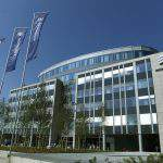 Ericsson inaugurates Budapest headquarters