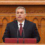 Bloomberg article 'paints skewed picture' of Hungary, says Orbán cabinet