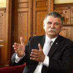 No marked change expected in Orbán's governing style, says Hungarian house speaker
