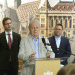 Government, Budapest to build closer cooperation