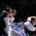 Hungarian Heritage Festival