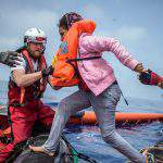 Hungary should take part in joint European policymaking on refugees, says DK