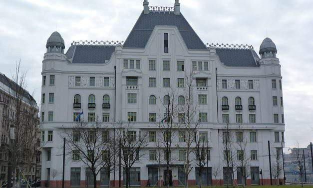 Prime Minister's Office to be expanded