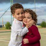 Celebrate the children with the Vásáry Tamás Foundation