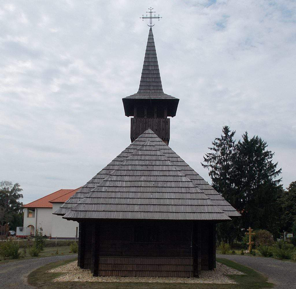 ukrainian ruthenian ethnic folklore church