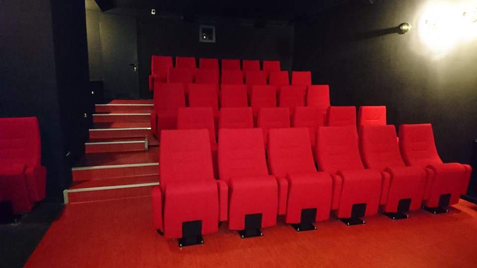 cirko gejzir art cinema budapest