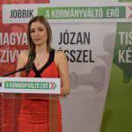Jobbik expels Dúró from parliamentary group