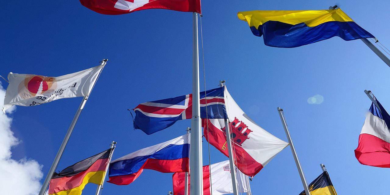 Hungarian government initiates new NATO policy on Ukraine