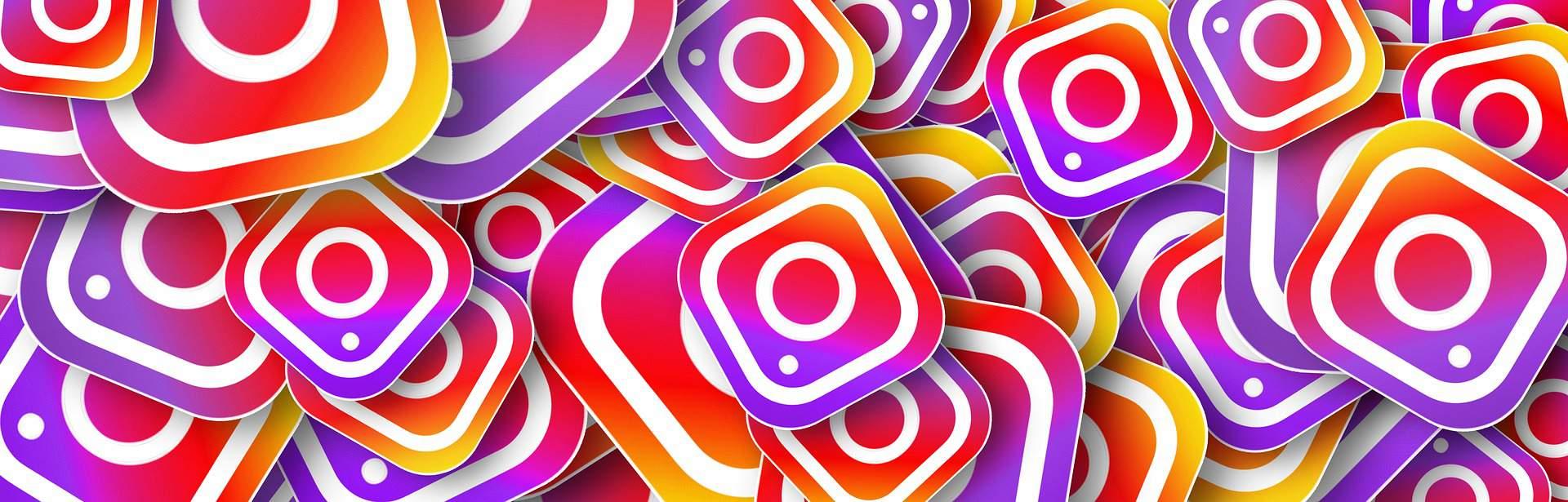 Instagram internet social media