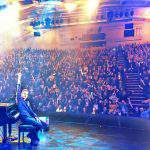 The fastest playing pianist is Hungarian – Video