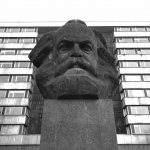 Fidesz MEPs call on Juncker to cancel speech on Marx anniversary