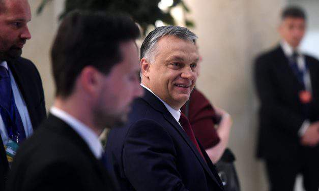 POLL – Fidesz records post-election bump