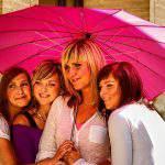 girls womens