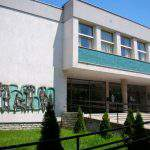 Drug scandal in a Hungarian high school