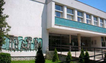 Drug scandal in a Hungarian high school