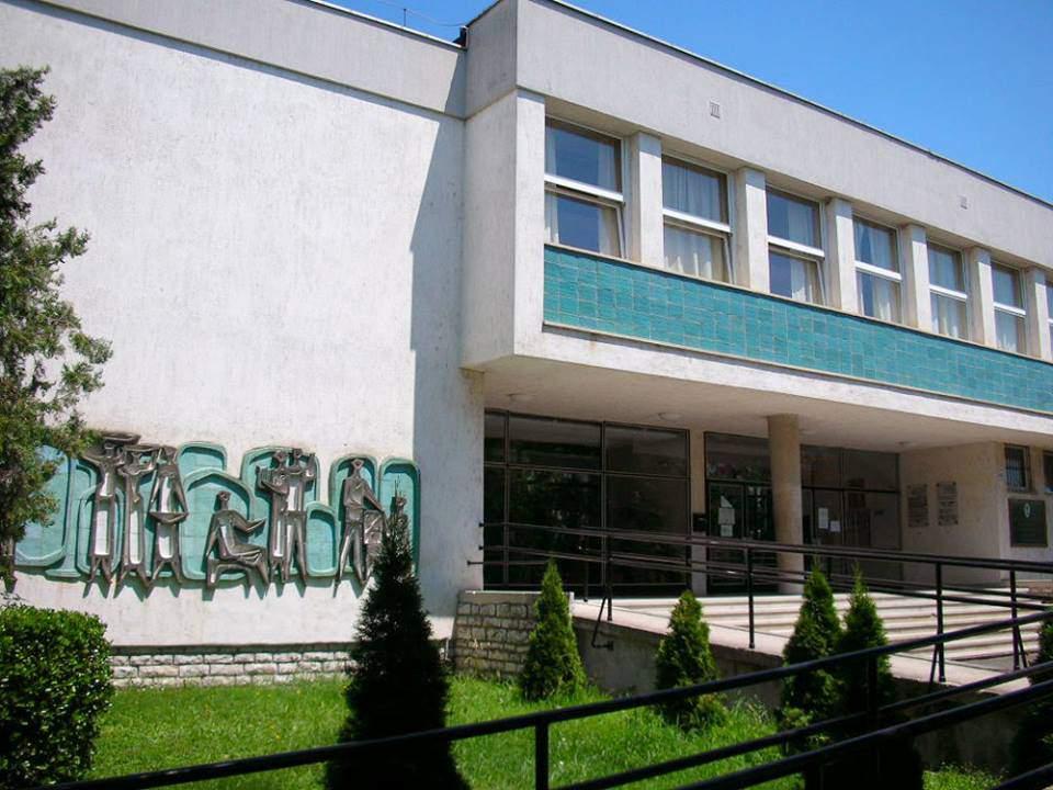 lóczy lajos high school gimnázium balatonfüred