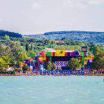 Around 160,000 visitors expected at Balaton Sound Festival