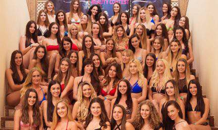 Hungarian beauty pageants to keep swimsuit competition