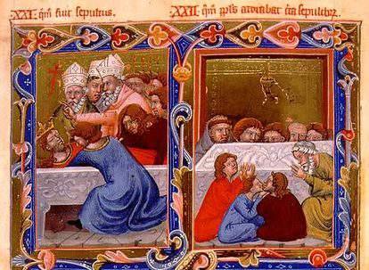 szent látszló saint ladislaus