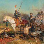 kalka mongol invasion