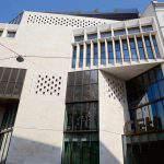 CEU Central European University