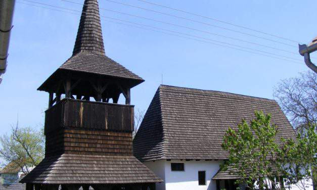 Hidden Gems of Hungary – thousand year old villages
