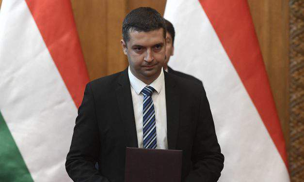 Hungary's agriculture ministry: CAP cuts 'unacceptable'