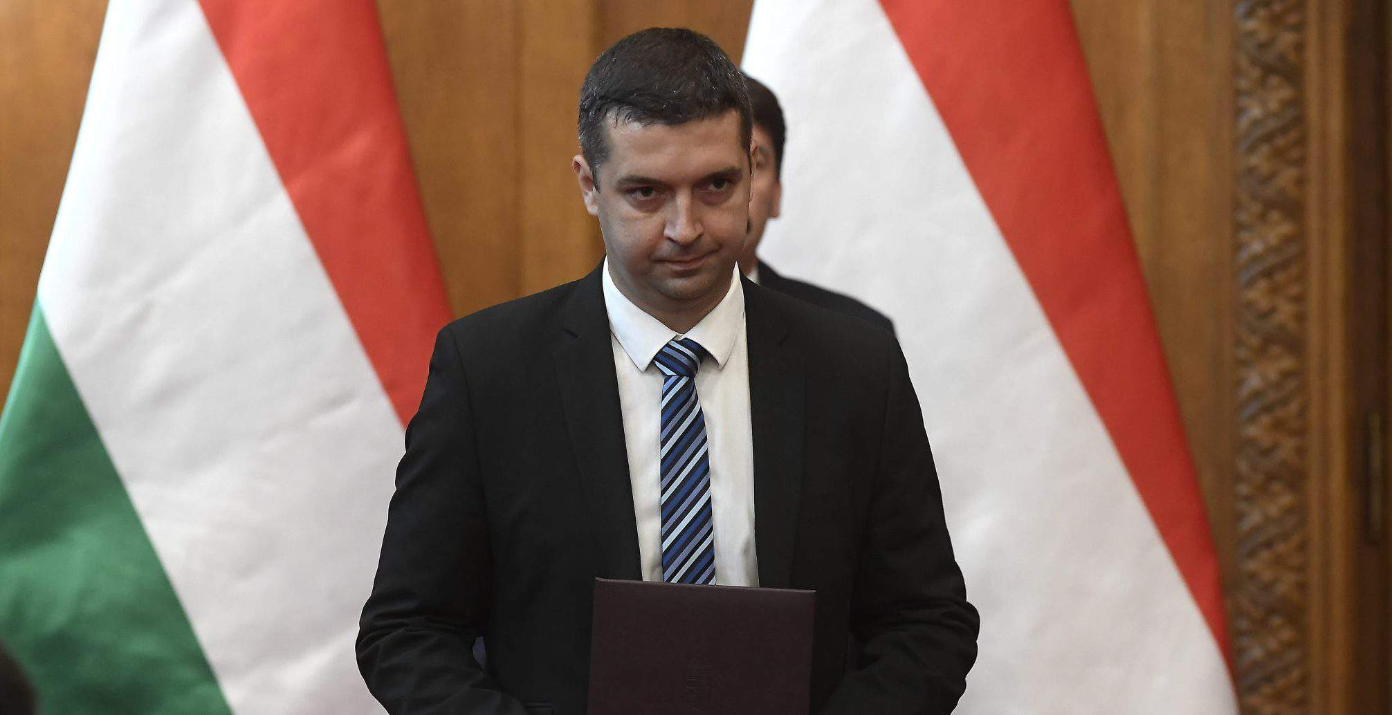 agriculture Hungary feldman zsolt