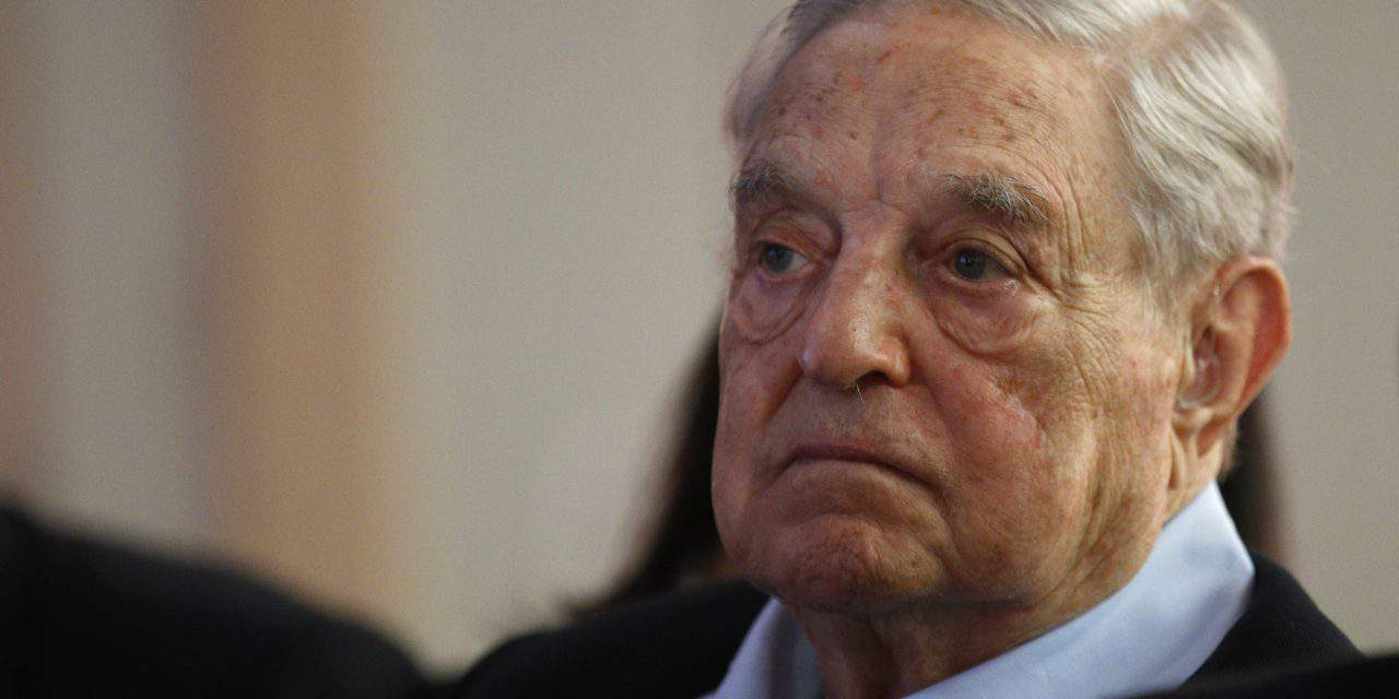 Government welcomes, leftist opposition slams constitutional amendment, Stop Soros