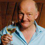 British wine expert's top 10 favourite Hungarian wines