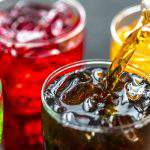 Great news! Hungary soft drink makers commit to cut sugar, calorie content further