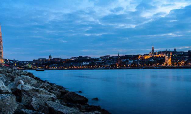 Budapest Best Kept Secrets
