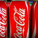 Coca-Cola to invest EUR 5.5m in capacity expansion