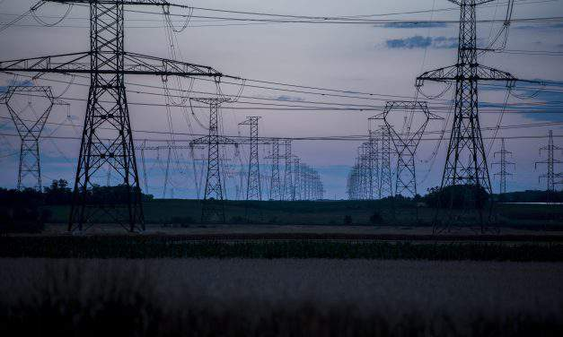 Hungary keen to diversify its energy supplies, open to solutions