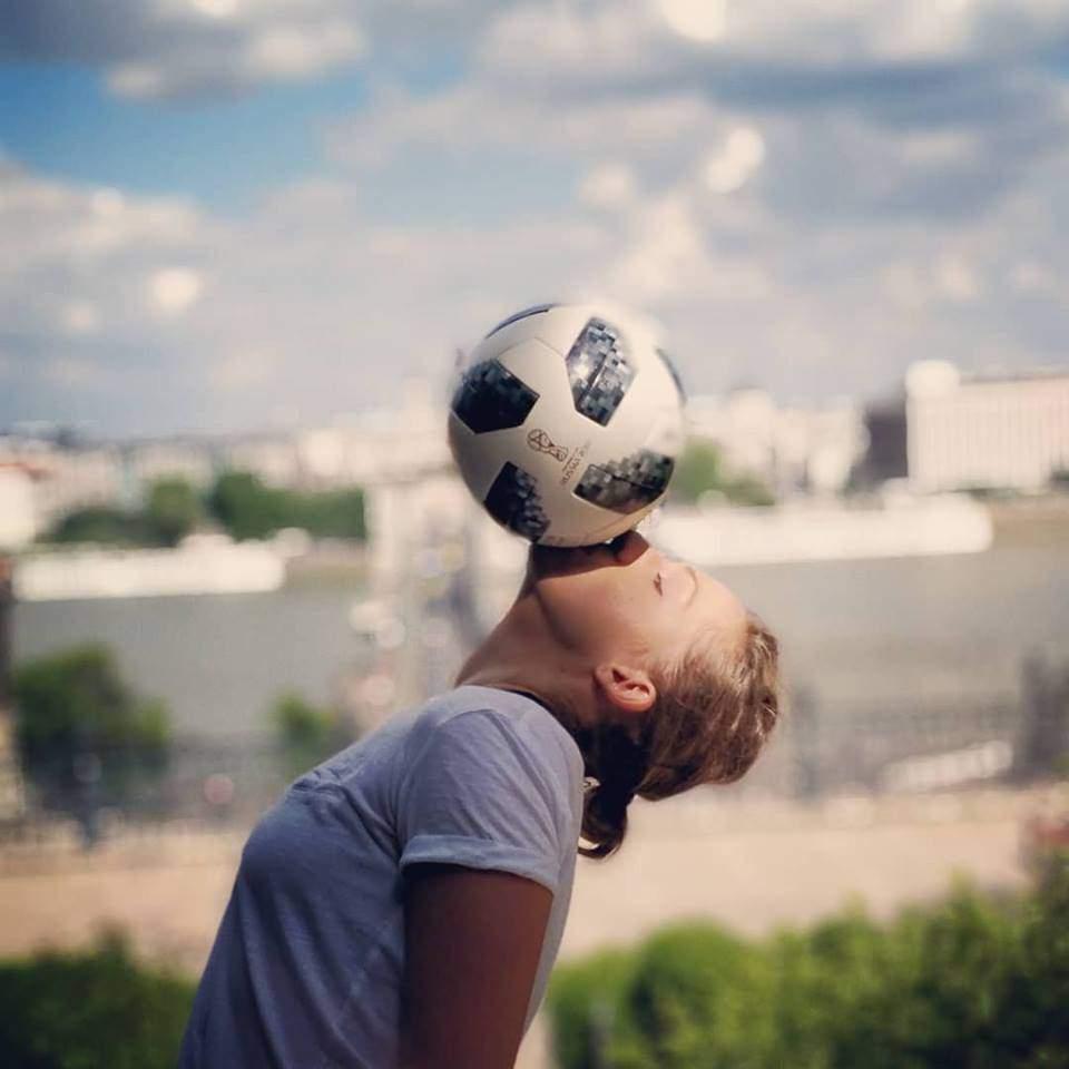 anthem, fifa, football