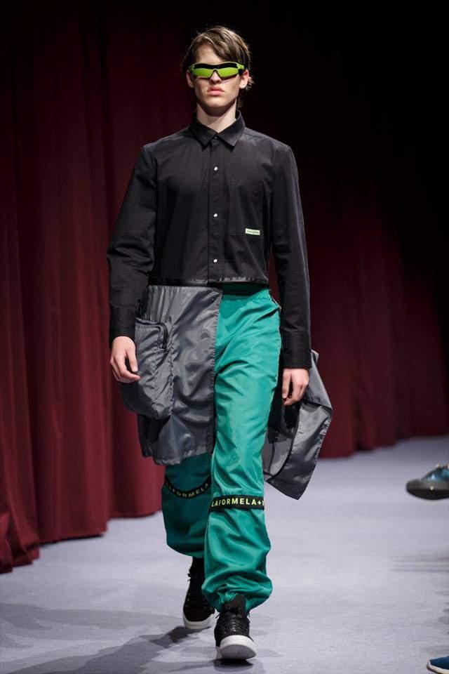 fashion, clothes, catwalk
