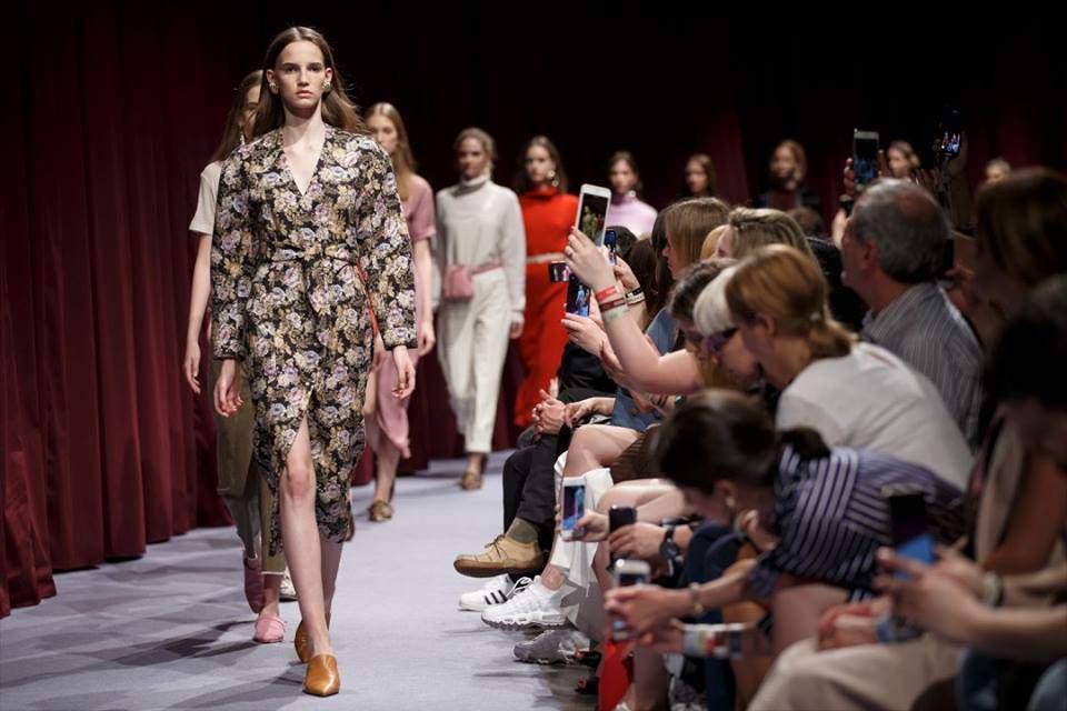 fashion, clothes, facebook.com/mbfwce/