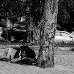 Fidesz proposes constitutional ban on homelessness