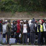 Head of PM's Office: Hungary must be protected from illegal migration