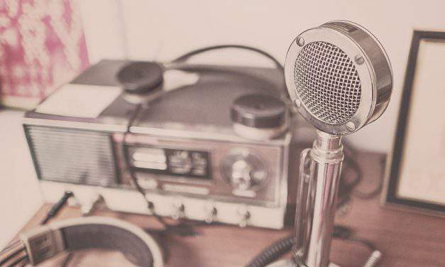 Increasing government intervention in the Hungarian radio market?