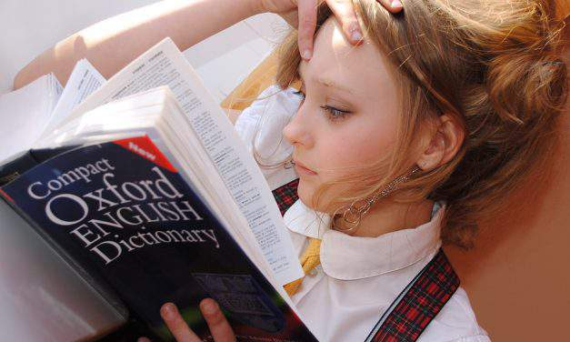 Hungarians do not like to learn foreign languages – why?
