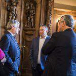 Orbán: Struggle between values, cultures taking place in Europe