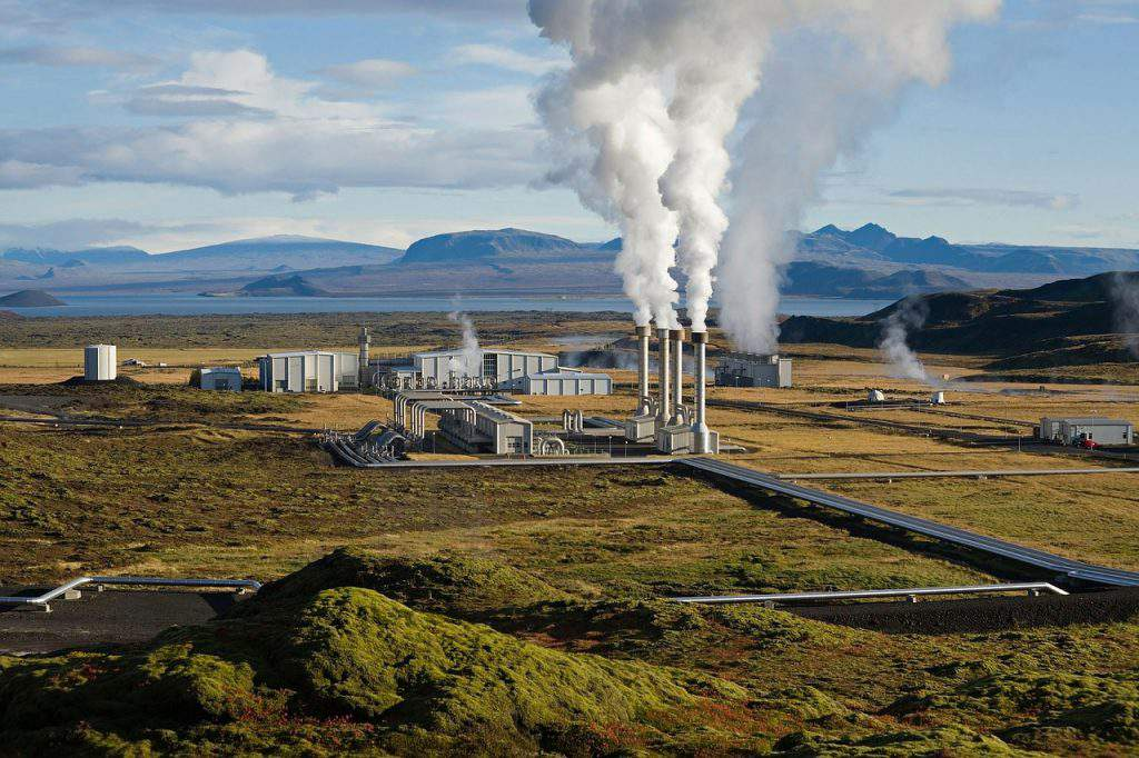 power-plant-
