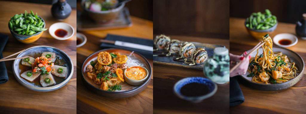 tokio budapest restaurant japanese sushi