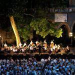 vajdahunyadvári zenei fesztivál