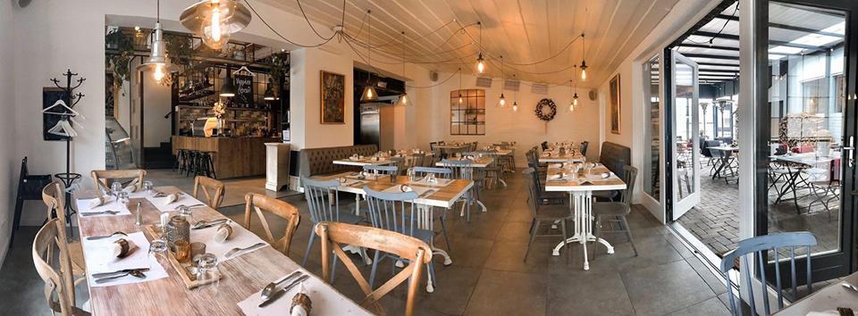 7_Kiscsillag restaurant