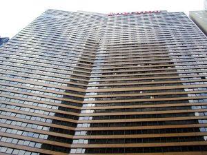Eszter Pécsi structural design engineer hotel americana she rátok hotel