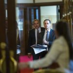 Finance minister: Hungary's economic growth sustainable