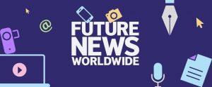 Future News Worldwide Scotland